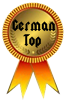 German Top 1000 Werbe-/Promoseiten