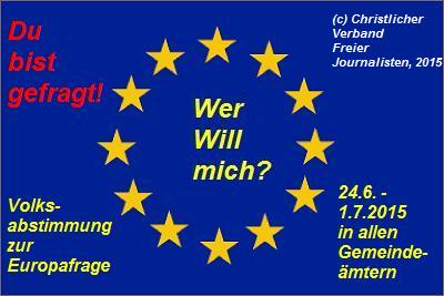 volksabstimmung zur europa frage vom 24 6 1 wer will mich obdachlose in der politik. Black Bedroom Furniture Sets. Home Design Ideas