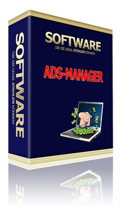 ADS-Manager