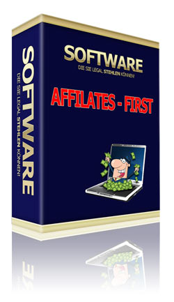Affiliates-First