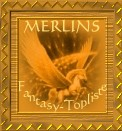Vote für MERLINS Fantasy Topliste