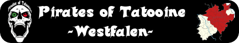 The Deadly Flying Pink Unicorns of Death, Doom & Destruction Lin4-ab-5272