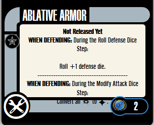 To Boldy Go - Federation Faction Pack Preview Lw0r-11j-6d84