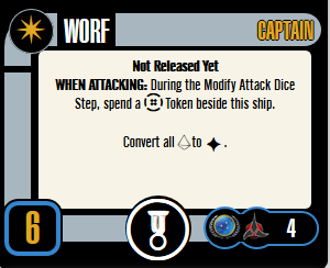To Boldy Go - Federation Faction Pack Preview Lw0r-11m-7131