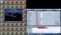using omnisphere in a live setting - Ableton Forum