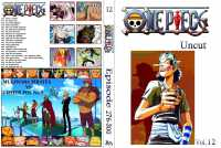 One Piece selfmade Covers L40a-23-ef4a