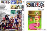 One Piece selfmade Covers L40a-27-98f9
