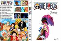 One Piece selfmade Covers L40a-2c-63b6