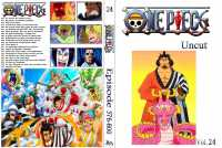 One Piece selfmade Covers L40a-2f-cc04