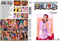 One Piece selfmade Covers L40a-2h-7bbc