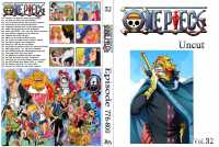 One Piece selfmade Covers L40a-2n-33a9